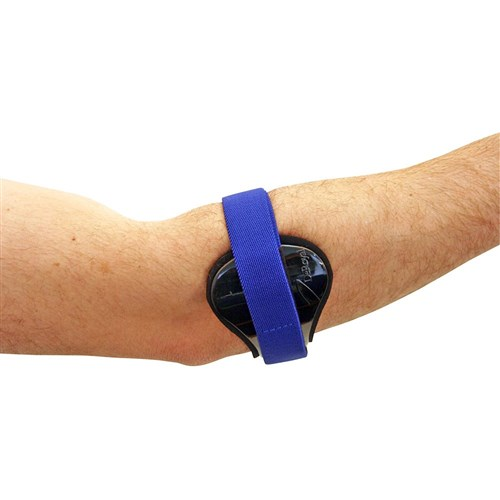 Mediroyal Epi-Con Tennis Elbow Brace