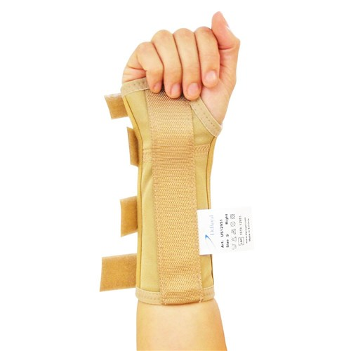 Deroyal Functional Wrist Splint