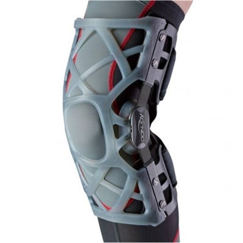 Donjoy Unloading Reaction Knee Brace