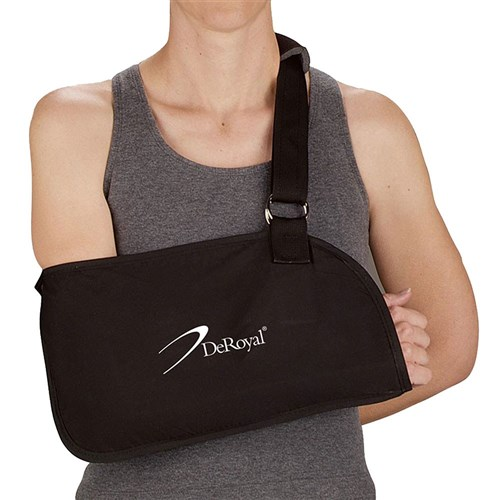 Deroyal Premium Arm Sling