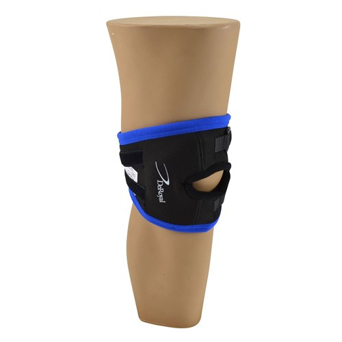 Deroyal Patella Stabiliser Concise