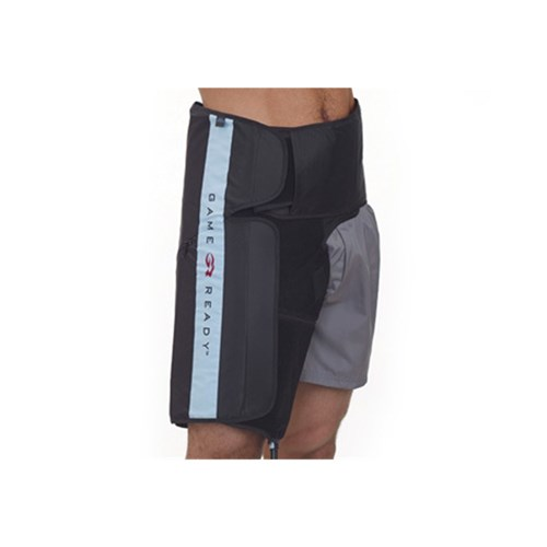 Game Ready Hip/Groin Wrap