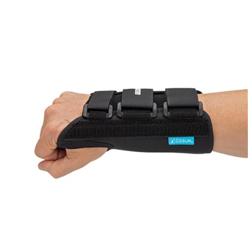 Ossur Form Fit Wrist & Forearm Support
