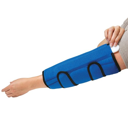 IMAK Elbow Support