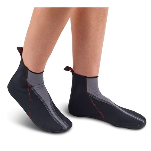 Thermoskin Circulation Thermal Slippers