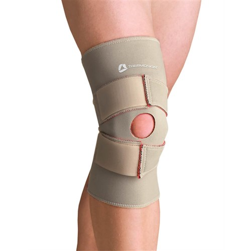 Thermoskin Patella Tracking Stabiliser